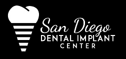 san diego dental implants